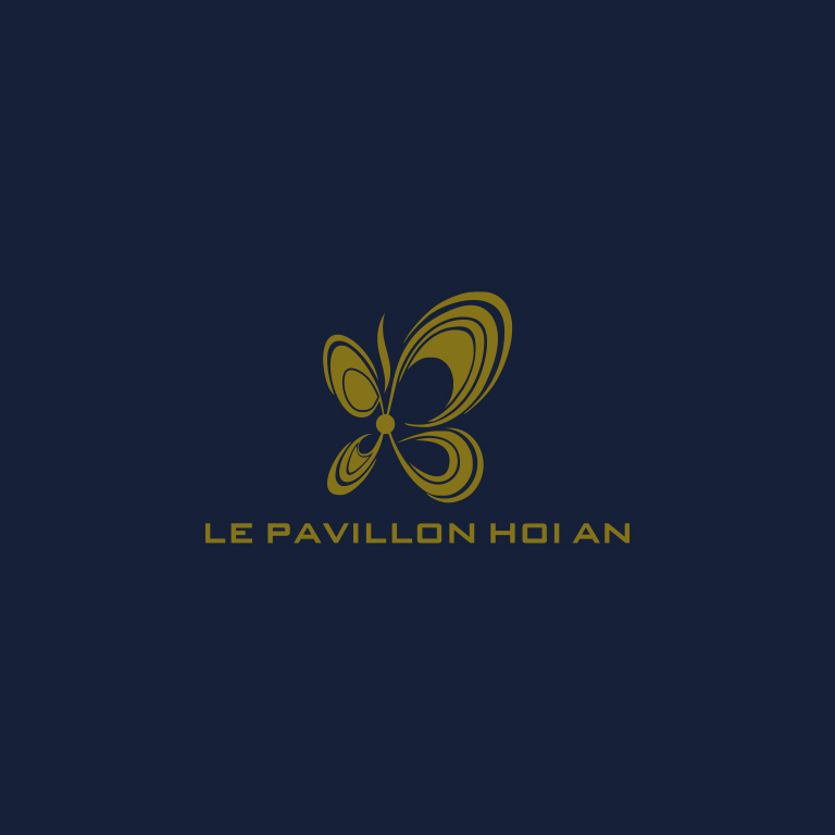 Image Default Le Pavillon